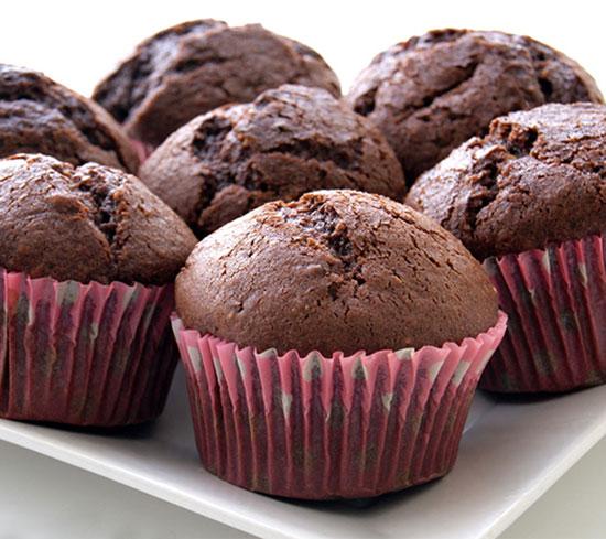 alacati-cesme-kekler