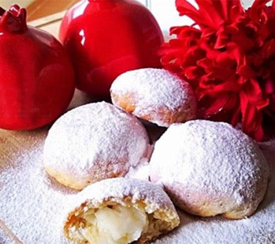 alacati-cesme-muhallebili-kurabiye